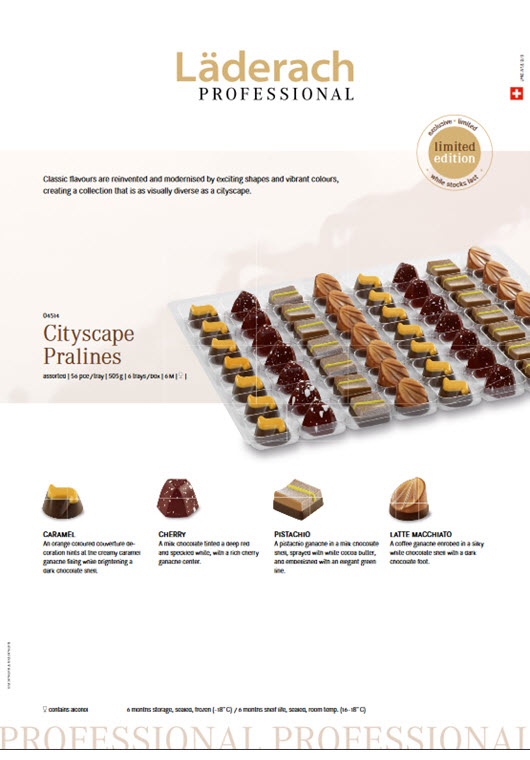 laderach-cityscape-pralines-catalogue-530