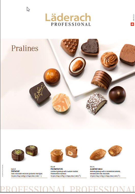 laderach-pralines-catalogue-530