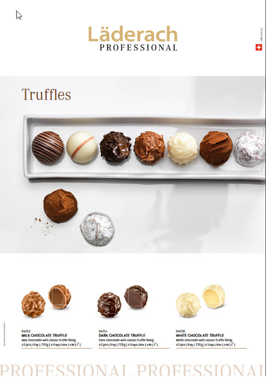 laderach-truffles-catalogue-530