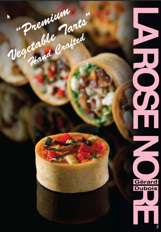larose-noir-vegetable-tarts-catalogue-530