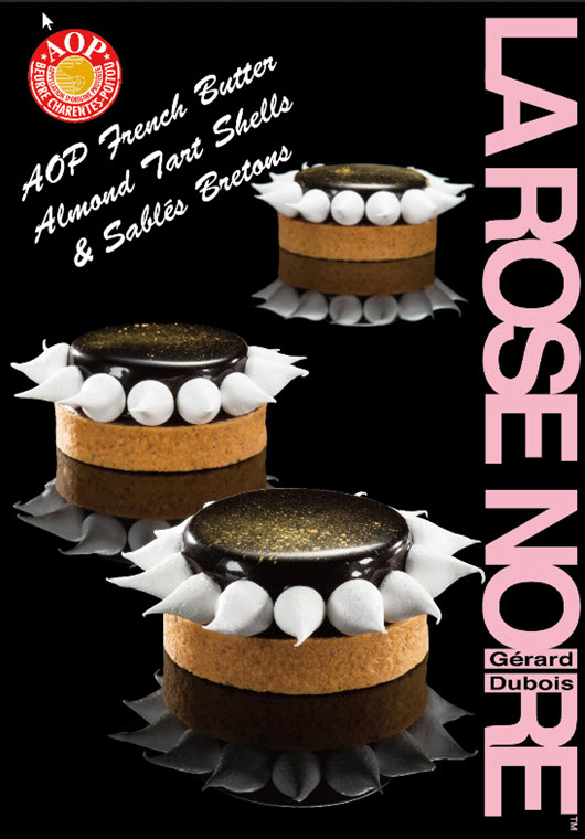 larose-noire-almond-tart-shells-catalogue-530