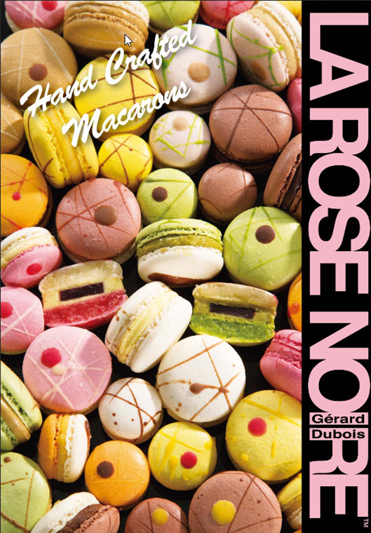 larose-noire-hand-crafted-macarons-catalogue-530