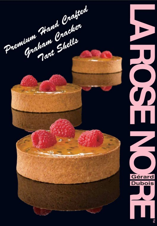 larose-noire-graham-cracker-tart-shells-530