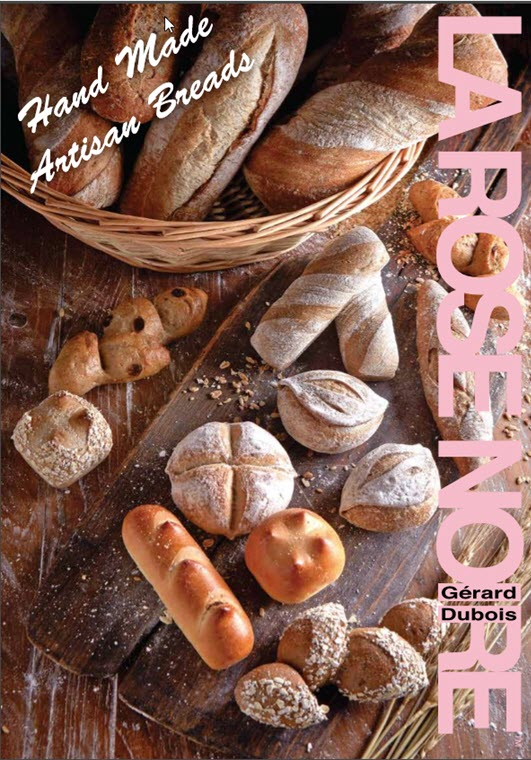 larose-noire-hand-made-artisan-breads-catalogue-530