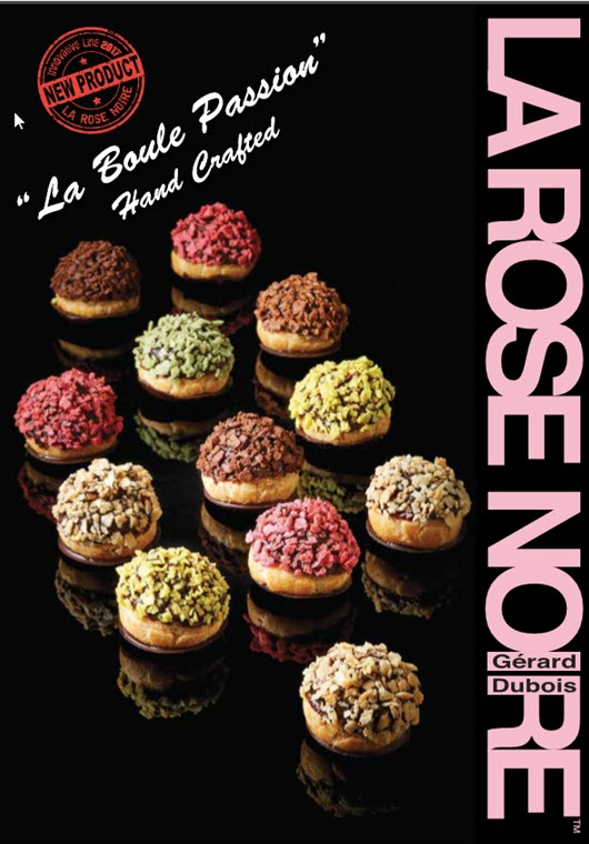 larose-noire-la-boule-passion-catalogue-530