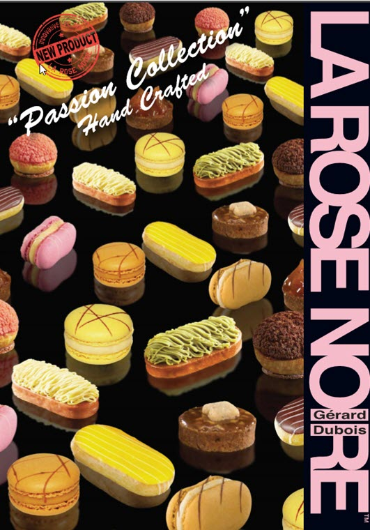 larose-noire-passion-collection-catalogue2-530